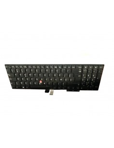 lenovo-fru00pa588-kannettavan-tietokoneen-varaosa-nappaimisto-1.jpg