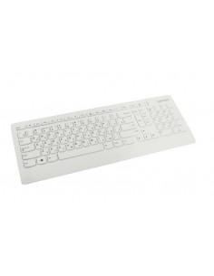 lenovo-fru00pc476-keyboard-usb-bulgarian-white-1.jpg