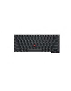 lenovo-01en508-notebook-spare-part-keyboard-1.jpg