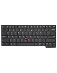 lenovo-01en736-notebook-spare-part-keyboard-1.jpg