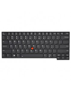 lenovo-01en763-notebook-spare-part-keyboard-1.jpg
