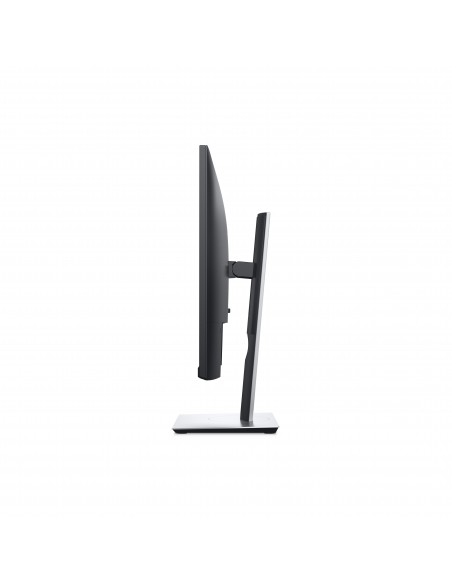 """DELL P2421DC 60.5 cm (23.8"""") 2560 x 1440 pikseliä Quad HD LCD Musta Dell P2421DC - 4"""