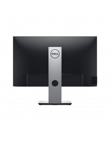 """DELL P2421DC 60.5 cm (23.8"""") 2560 x 1440 pikseliä Quad HD LCD Musta Dell P2421DC - 6"""