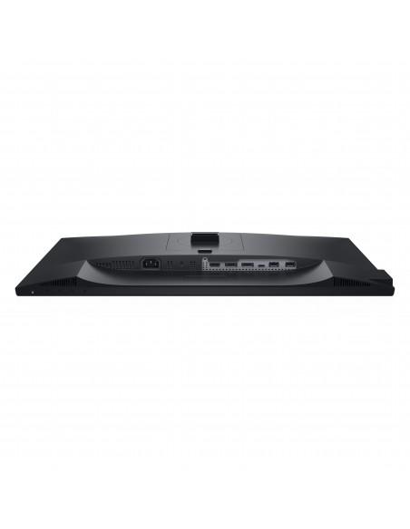 """DELL P2421DC 60.5 cm (23.8"""") 2560 x 1440 pikseliä Quad HD LCD Musta Dell P2421DC - 7"""