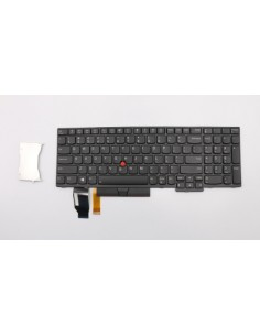 lenovo-fru01yp707-notebook-spare-part-keyboard-1.jpg