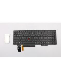 lenovo-fru01yp711-notebook-spare-part-keyboard-1.jpg