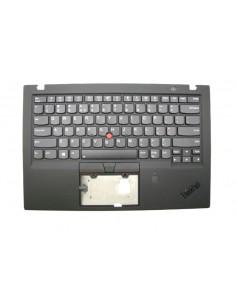 lenovo-fru01yr661-notebook-spare-part-keyboard-cover-1.jpg
