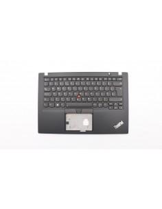 lenovo-fru02hm271-notebook-spare-part-keyboard-cover-1.jpg
