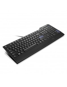 lenovo-preferred-pro-usb-fingerprint-keyboard-us-english-black-1.jpg