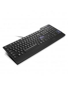 lenovo-preferred-pro-usb-fingerprint-keyboard-swiss-black-1.jpg