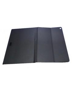lenovo-fru03x9117-notebook-spare-part-keyboard-1.jpg