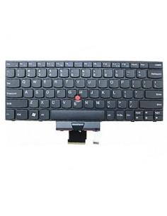 lenovo-04w0932-keyboard-1.jpg