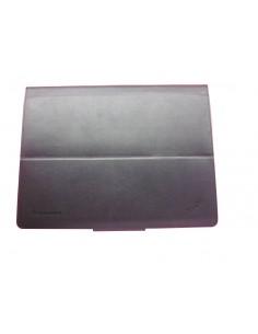 lenovo-fru04w2165-mobile-device-keyboard-black-usb-hebrew-1.jpg