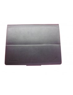 lenovo-fru04w2165-mobiililaitteiden-nappaimisto-heprea-musta-usb-1.jpg