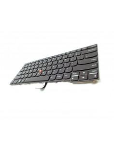 lenovo-04x0147-keyboard-1.jpg
