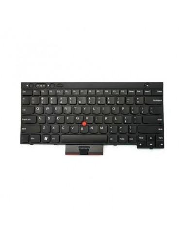 lenovo-04x1229-kannettavan-tietokoneen-varaosa-nappaimisto-1.jpg