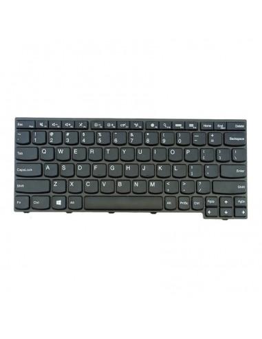 lenovo-04x6227-keyboard-1.jpg