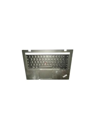lenovo-fru04x6515-notebook-spare-part-bezel-1.jpg