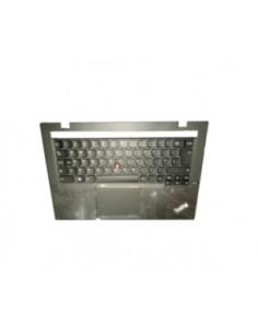 lenovo-fru04x6530-notebook-spare-part-bezel-1.jpg