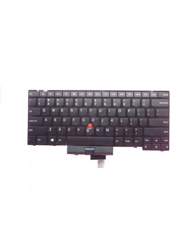 lenovo-fru04y0181-notebook-spare-part-keyboard-1.jpg