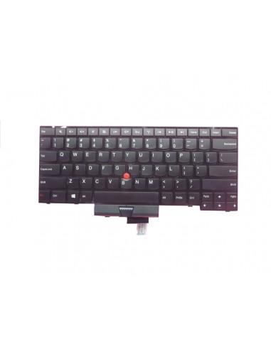 lenovo-fru04y0192-notebook-spare-part-keyboard-1.jpg
