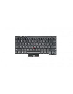 lenovo-04y0527-keyboard-1.jpg