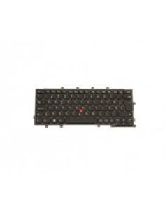 lenovo-fru04y0909-notebook-spare-part-keyboard-1.jpg