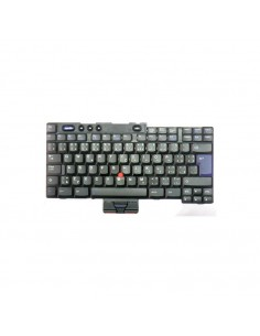 lenovo-39t0527-keyboard-1.jpg
