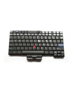 lenovo-39t0827-notebook-spare-part-keyboard-1.jpg
