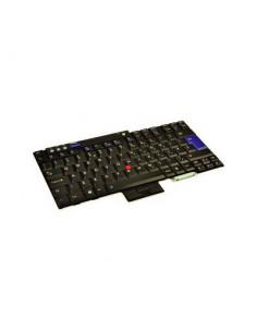 lenovo-39t7123-keyboard-1.jpg