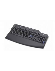 lenovo-fru41a4962-keyboard-usb-arabic-black-1.jpg