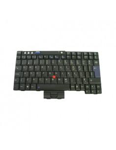 lenovo-42t3081-keyboard-1.jpg