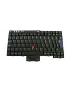 lenovo-42t3084-keyboard-1.jpg