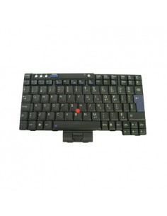 lenovo-42t3094-keyboard-1.jpg