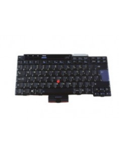 lenovo-fru42t3611-notebook-spare-part-keyboard-1.jpg