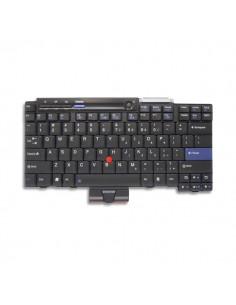 lenovo-42t3618-keyboard-1.jpg