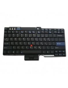 lenovo-42t3954-keyboard-1.jpg