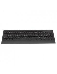 lenovo-54y9313-keyboard-usb-italian-black-1.jpg