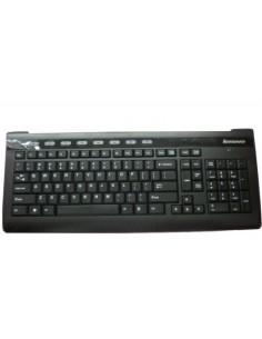 lenovo-fru57y4749-keyboard-danish-black-1.jpg