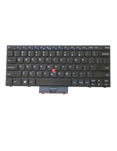 lenovo-63y0137-keyboard-1.jpg