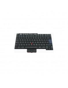 lenovo-91p8158-keyboard-1.jpg