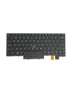 lenovo-01en664-notebook-spare-part-keyboard-1.jpg