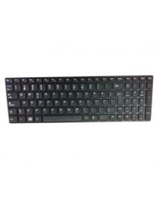 lenovo-25013321-notebook-spare-part-keyboard-1.jpg