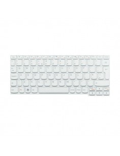 lenovo-25201794-notebook-spare-part-keyboard-1.jpg