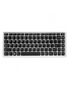 lenovo-25203695-notebook-spare-part-keyboard-1.jpg