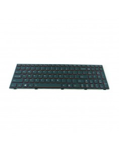 lenovo-25205438-notebook-spare-part-keyboard-1.jpg