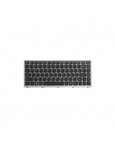 lenovo-25206111-notebook-spare-part-keyboard-1.jpg