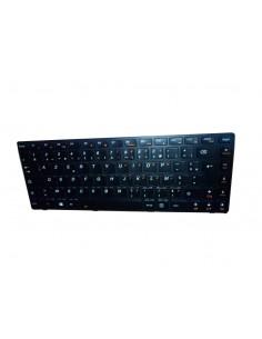 lenovo-25207271-notebook-spare-part-keyboard-1.jpg