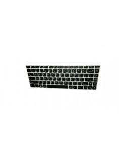 lenovo-25207938-notebook-spare-part-keyboard-1.jpg