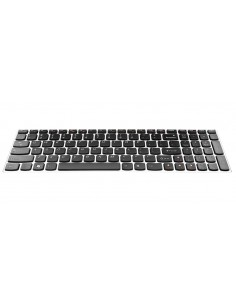 lenovo-25208293-notebook-spare-part-keyboard-1.jpg